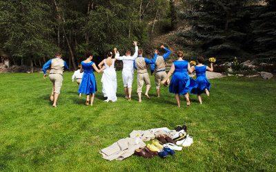 fun-wedding-location-colorado