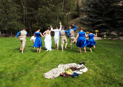 fun-wedding-location-colorado
