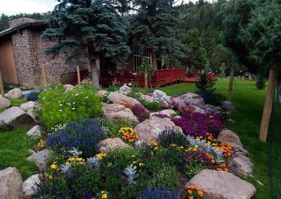 garden-mt-princeton-hot-springs-resort