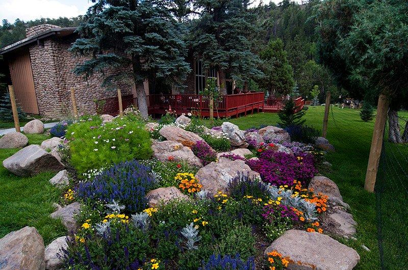garden-mt-princeton-hot-springs-resort