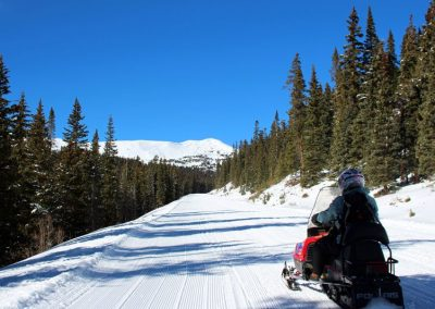 groomed-snowmobiling-trails-colorado