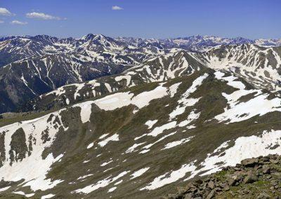 hiking-colorado-rocky-mountains