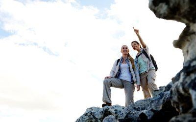 hiking-colorado-trails