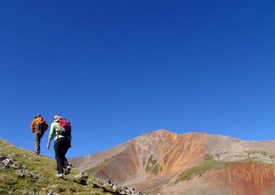 hiking-grizzly-peak