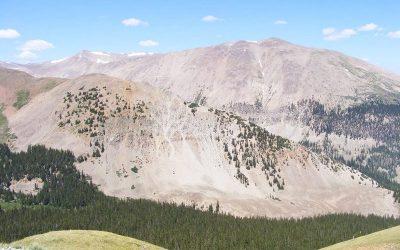 hiking-in-colorado