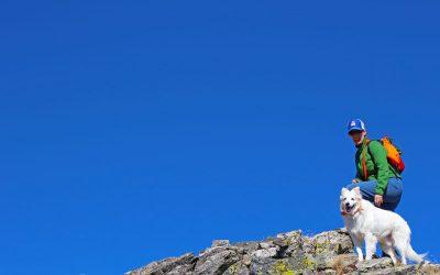 hiking-jake