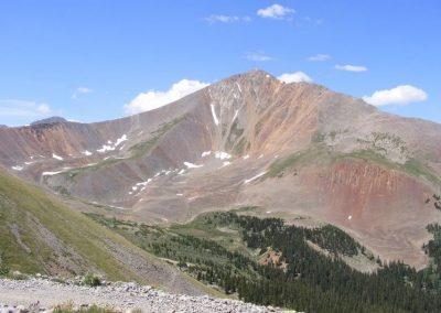 hiking-near-buena-vista-colorado_0