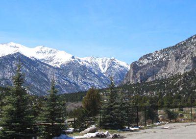 hillside-hotel-room-views