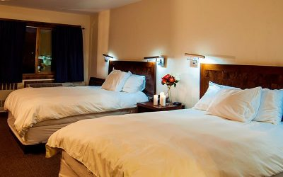 hillside-hotel-rooms