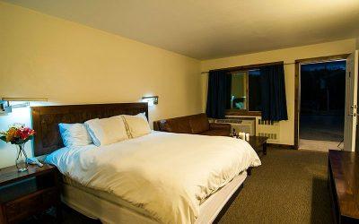 hillside-hotel-rooms-colorado_0
