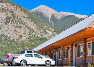 hillside-hotel-rooms-mt-princeton-hot-springs-resort