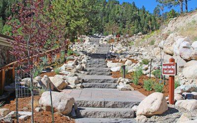 historic-bathhouse-stairs