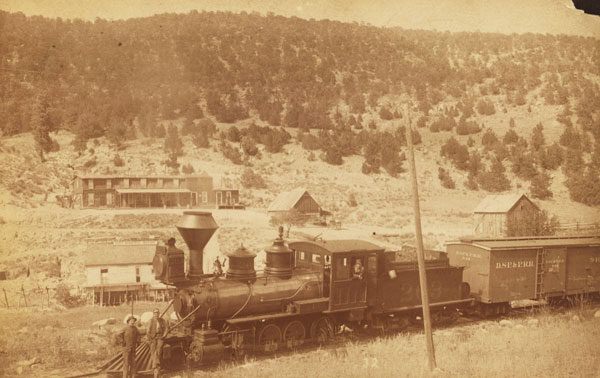 historic-rail-road-mt-princeton-hot-springs