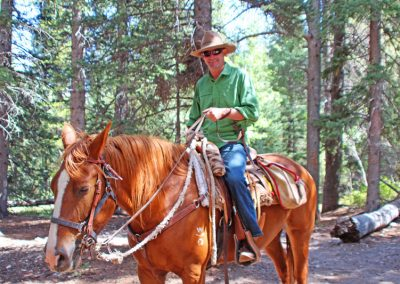 horseback-riding-colorado-IMG_2033