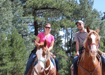 horseback-riding-jen-will