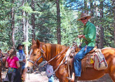horseback-trail-rides-IMG_2031