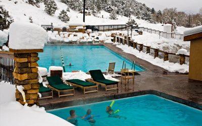hot-springs-colorado-winter