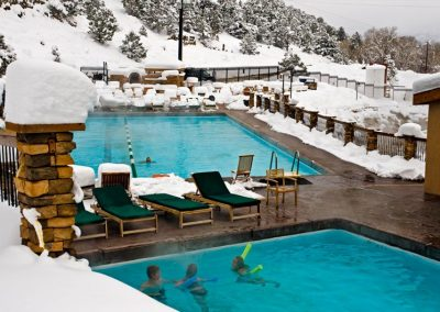 hot-springs-colorado-winter