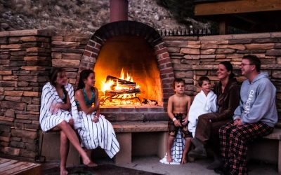 hot-springs-fire-place