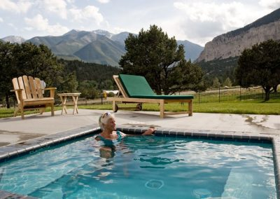 hot-springs-hot-tub-upper-pools