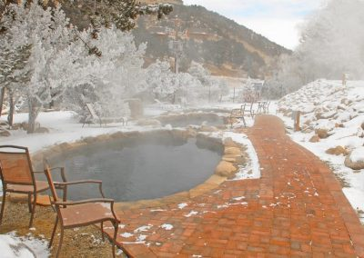 hot-springs-in-winter-in-colorado