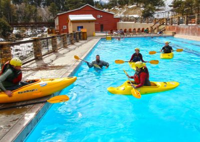 hot-springs-kayak-classes