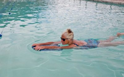 hot-springs-lap-pool
