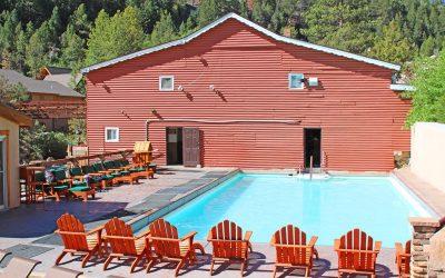 hot-springs-pools-historic-bath-house