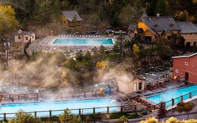 hot-springs-pools-mt-princeton-hot-springs-resort