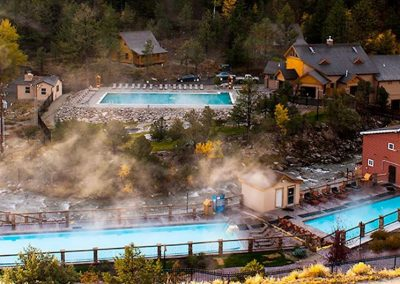 hot-springs-pools-mt-princeton-hot-springs-resort