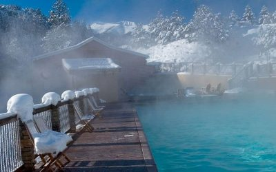 hot-springs-soaking-pool