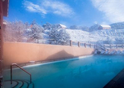 hot-springs-soaking-pool-winter