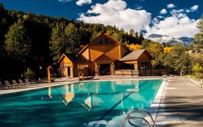 hot-springs-spa-club