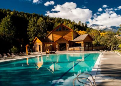 hot-springs-spa-club