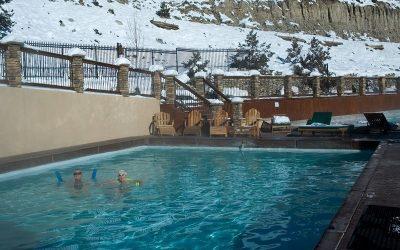 hot-springs-swimming-pool-mt-princeton