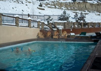 hot-springs-swimming-pool-mt-princeton