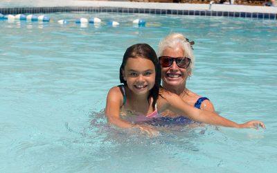 hot-springs-swimming-pools