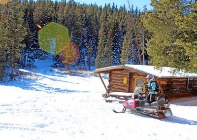 hutchinson-burrnett-cabin-colorado