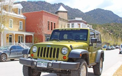 jeep-rentals-buena-vista-colorado-img_3716_1