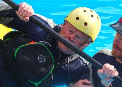 kayak-classes-colorado-hot-springs