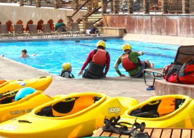 kayaking-colorado-classes