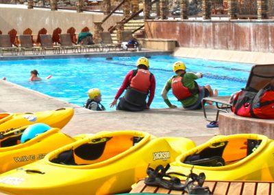 kayaking-colorado-classes