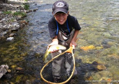 kids-fishing-trip-arkansas-river-colorado