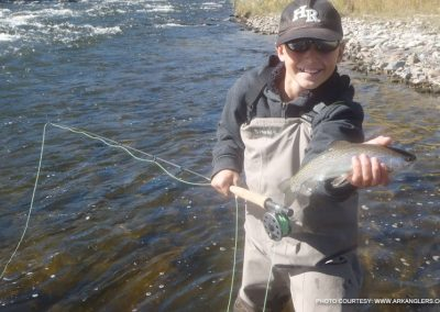 kids-fly-fishing-in-colorado