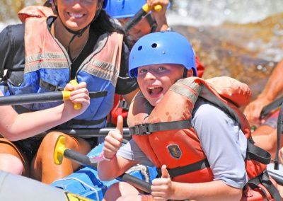kids-rafting-arkansas-river-colorado