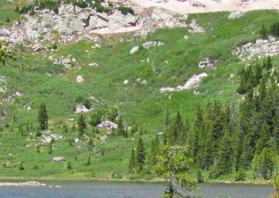 kroenke-lake1