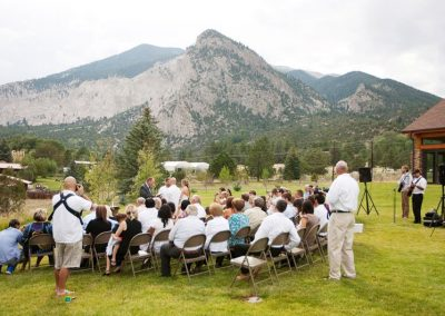 lawn-mt-princeton-hot-springs-resort_0