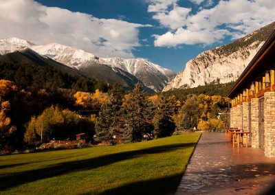 lawn-pavilion-mt-princeton-hot-springs-resort