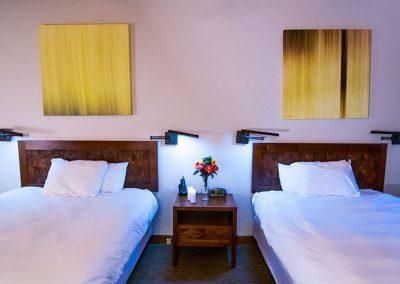 lodge-lodging