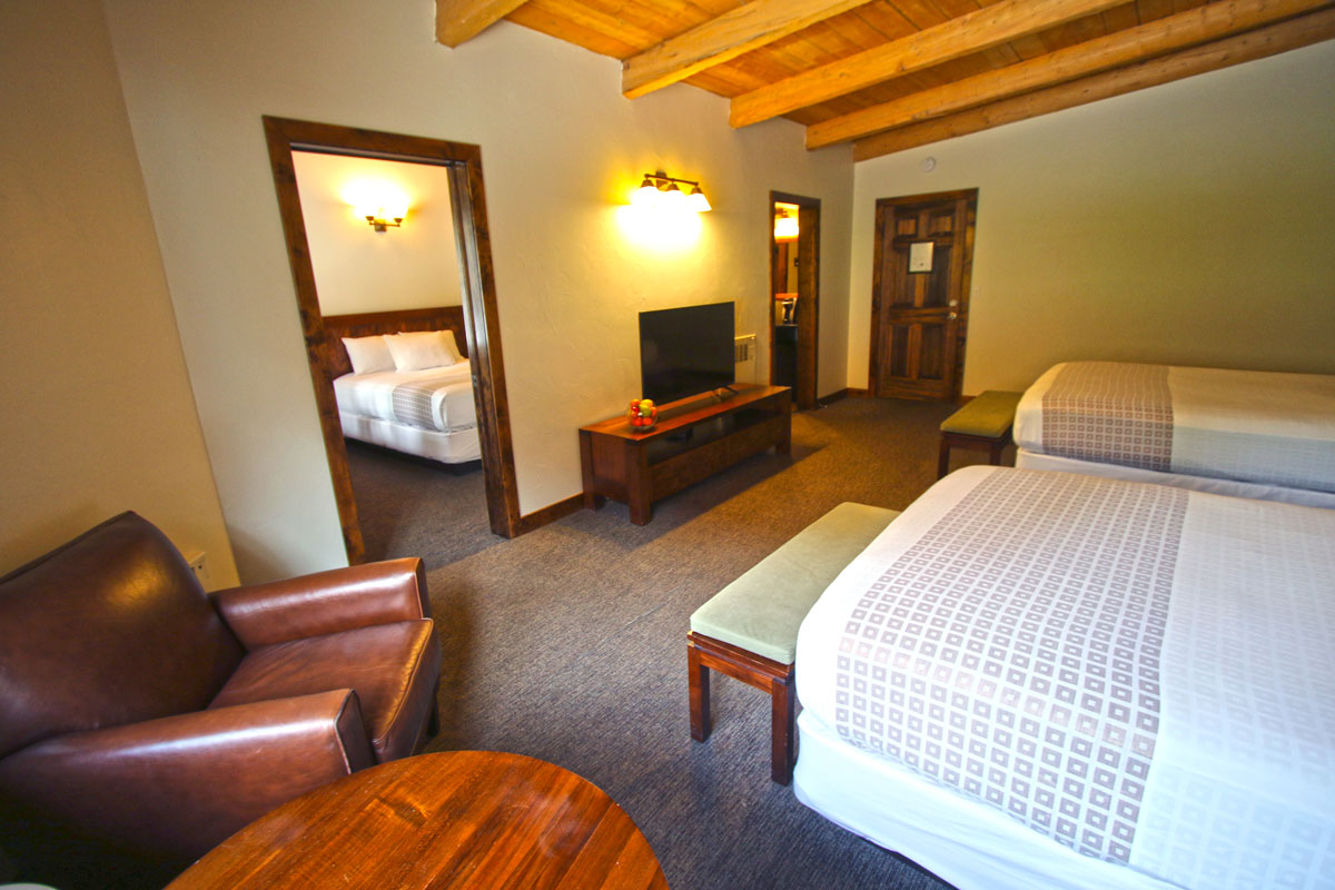 lodge-room-web-505A6282